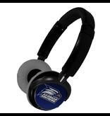 Logo Sonic Jam BT Headphones