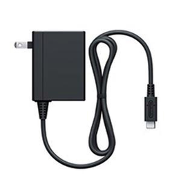 Nintendo Nintendo Switch AC Power Adapter