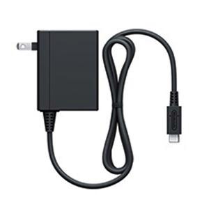 Nintendo Nintendo Switch AC Power Adapter