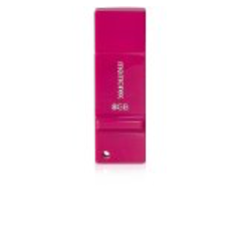Travel Drive 8GB USB 2.0 Flash Drive Pink