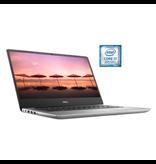Dell Dell Inspiron 14 (5480) i5/8GB/256GB SSD 3YR Pro Suport Plus Accidental Damage