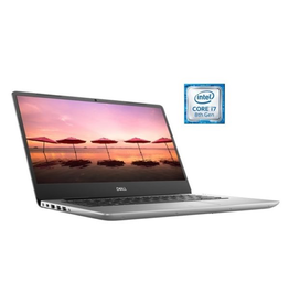Dell Dell Inspiron 14 (5480) i5/8GB/256GB SSD 3YR Pro Suport Plus Accidental Damage