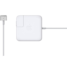 Apple MD506LL/A 85W MagSafe2 Power Adapter