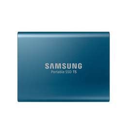 Samsung Samsung T5 500GB External SSD