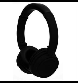 Wicked Audio Wicked Audio Endo BT Heaphones - Black