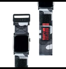 UAG UAG Apple Watch Active Band 42/44mm - Camo