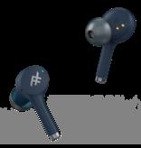iFrogz Airtime Pro True Wireless In Ear BT Earbuds - Blue