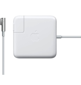 Apple MC556LL/B 85W MagSafe Power Adapter