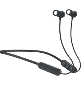 Skullcandy Skullcandy Jib+ BT - Black