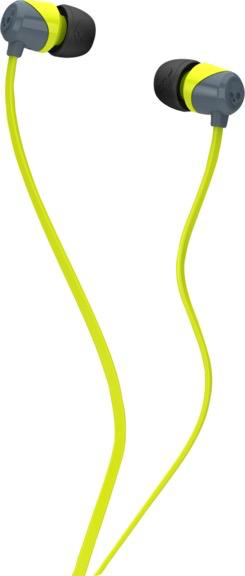 Skullcandy Skullcandy Jib - Lime Green