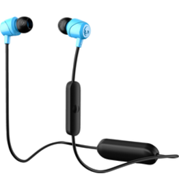 Skullcandy Skullcandy Jib BT Wireless Earbuds w/ Mic - Blue