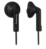 Panasonic HV096 Earbuds