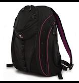 Mobile Edge Mobile Edge Express Backpack 2.0 Lavender