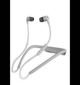 Skullcandy Skullcandy Smokin' Buds 2BT Wireless - White