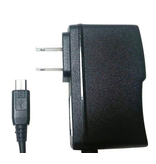 Xavier Quick Charge - Micro-USB Wall Charger