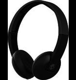 Skullcandy Skullcandy Uproar BT Wireless -  Black