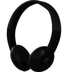 Skullcandy Skullcandy Uproar BT Wireless -  Black