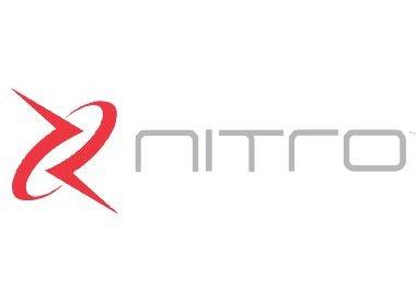 Nitro Glass