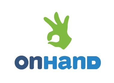 OnHand