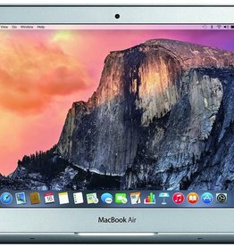 "Apple MJVP2LL/A MacBook Air 11"" (256 GB)"