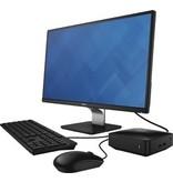 Dell Dell Inspiron 3050 Micro Desktop Intel Celeron 2GB/32GB/Win10