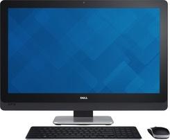 Dell Dell Xps 27 Desktop Touch 27 I5 8gb 1tb Win 10