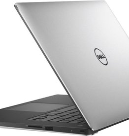 Dell Dell XPS 15 (9560) i5/8GB/1TB + 32GB SSD/Win 10 (Non-Touch)