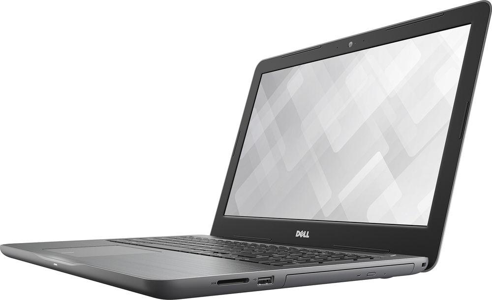 Dell Dell Inspiron 15 (5567) i7/8GB/1TB TOUCH
