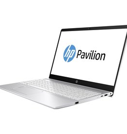 "HP HP Pavilion 15.6"" i5-8250/8GB/1TB/Win 10"