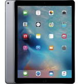 Apple MP2H2LL/A iPad 128GB - Space Gray
