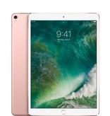 "Apple MQDY2LL/A iPad Pro 10.5"" 64GB - Rose Gold"