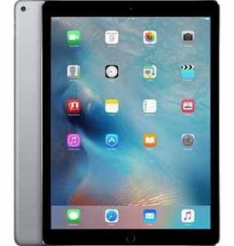 "Apple MPDY2LL/A iPad Pro 10.5"" 256GB - Space Gray"