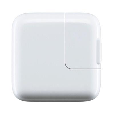 Apple MD836LL/A USB Power Adapter - 12W