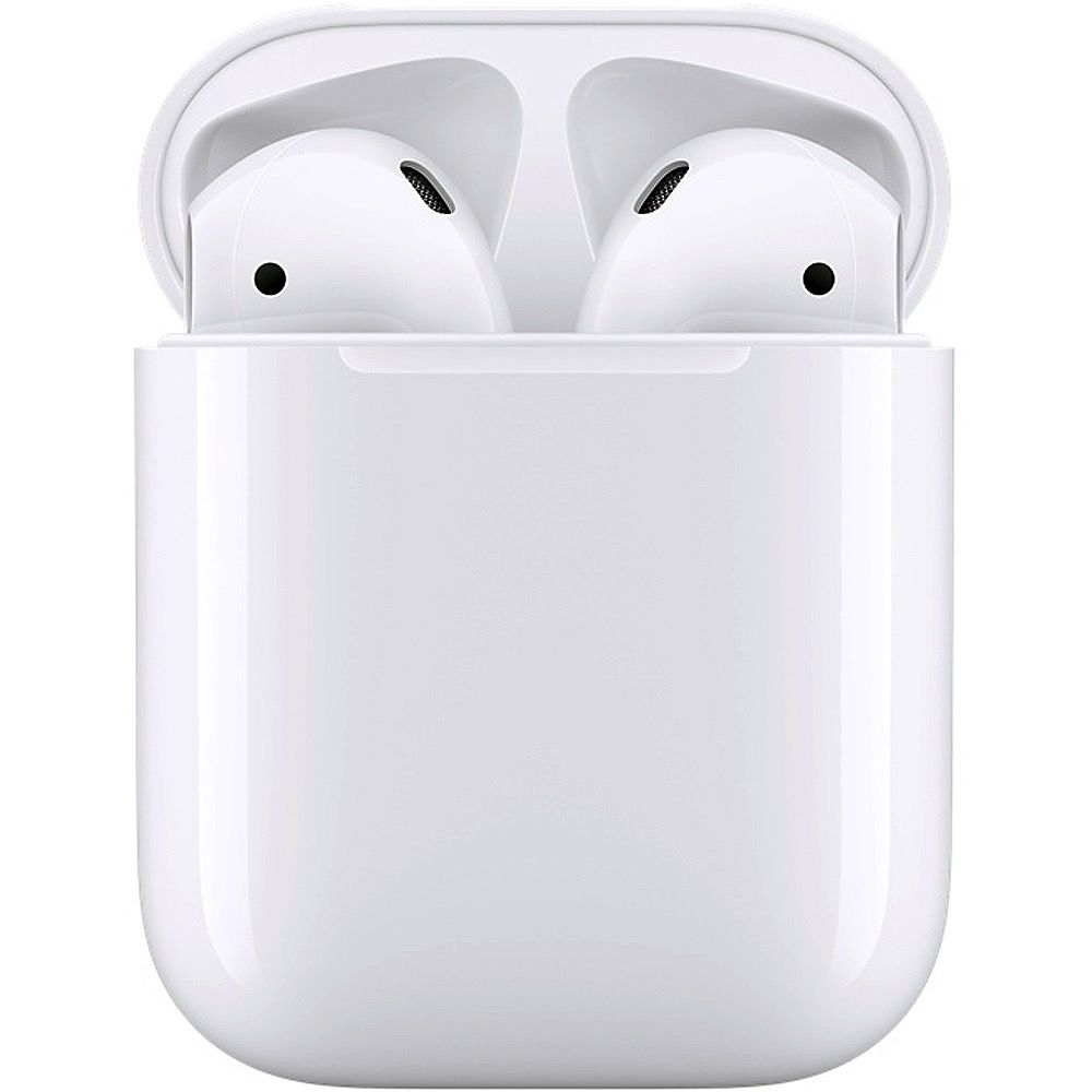 Apple MMEF2AM/A Airpods
