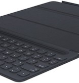 Apple MM2L2AM/A iPad Pro 9.7 Smart  Keyboard