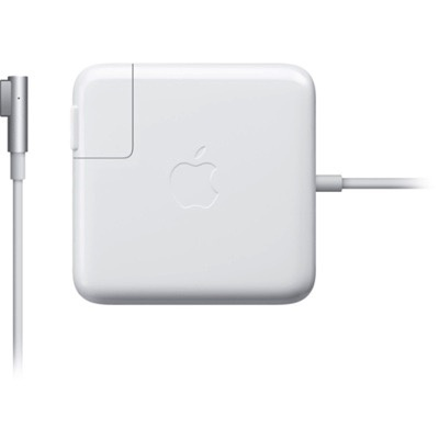 Apple MC461LL/A 60W MagSafe Power Adapter