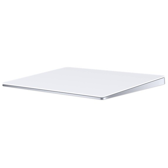 Apple MJ2R2LL/A Magic Trackpad 2