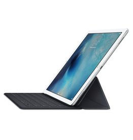 Apple MJYR2LL/A Apple iPad Pro Smart Keyboard-12.9""