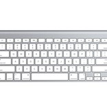 Apple MC184LL/B Apple Wireless Keyboard
