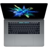 """Apple MPTT2LL/A MacBook Pro 15"""" w/ TB i7/2.9GHz/16GB/512GB"""