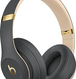 Apple MQUF2LL/A Beats Studio 3 Wireless - Shadow Gray
