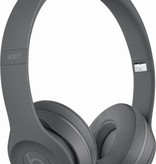 Apple MPXH2LL/A Beats Solo 3 Wireless - Asphalt Gray
