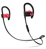 Apple MNLY2LL/A PowerBeats 3 Wireless - Siren Red