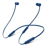 Apple MLYG2LL/A BeatsX - Blue