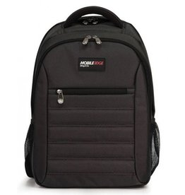 Mobile Edge Mobile Edge Smartpack - Charcoal