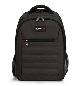 Mobile Edge Mobile Edge Smartpack - Charcoal