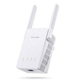 Tp-Link RE210 Wireless Range Extender