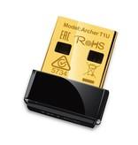 TP-LINK Archer Wi-Fi Adapter for Desktop Computer/Notebook