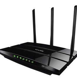 TP Link AC1350 Wirelesss Router
