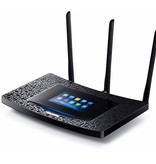 TP-Link AC1900 Touch Wi-Fi Router